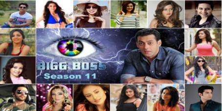 Badtameez Dil Net Watch All Dramas Colors Tv Star Plus Zee ...