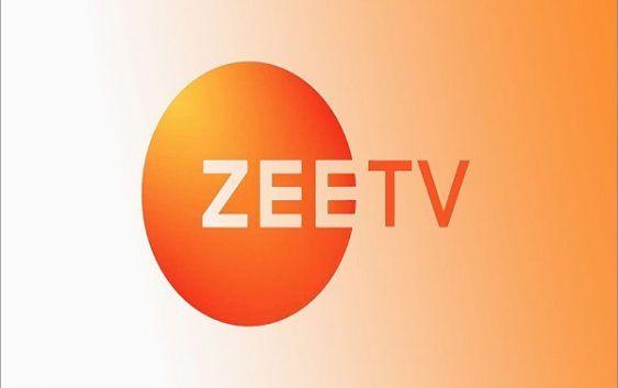 Upcoming Tv Serial 'Kasak' On Zee TV - Wiki Plot, Story, Star Cast, Promo, Watch Online, Zee TV, Youtube, HD Images