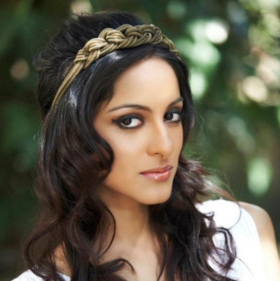 Star Plus Serial: 'Mirchi Malini' : Star-Cast, Story, Wiki