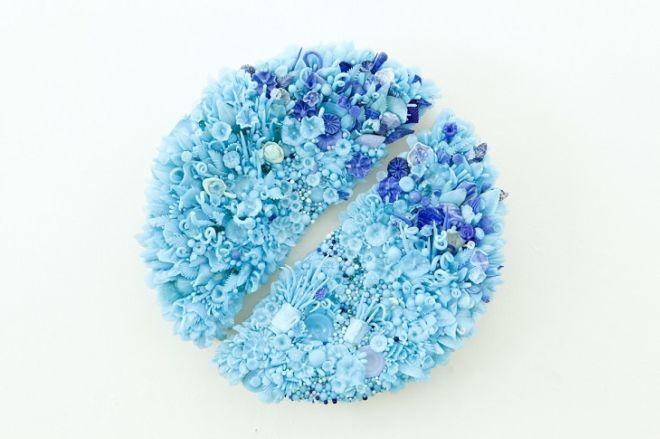 18 Marvellous Glass Sculptures By Artist Amber Cowan