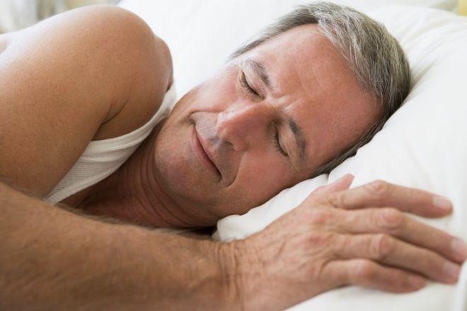 Taking Too Much Sleep May Harm Your Health