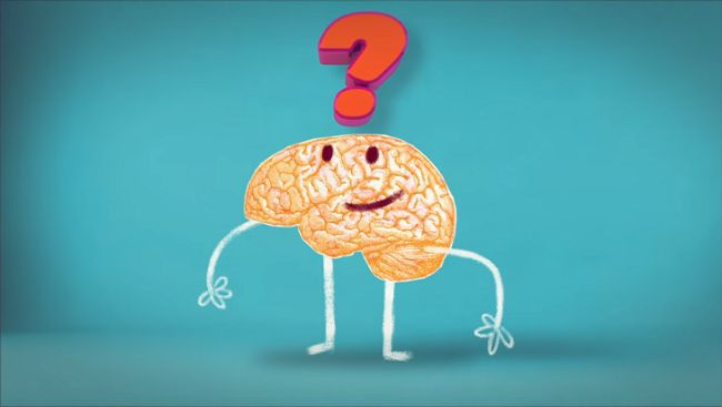 10 Interesting Facts About Human Brain Will Blow Your Mind Away