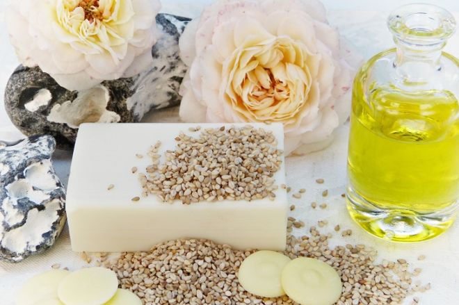 6 Perfect Uses Of Sesame Oil You Must Know About