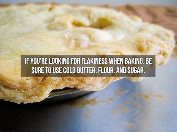 20 Expert Cooking Tips To Make Your Life Easy