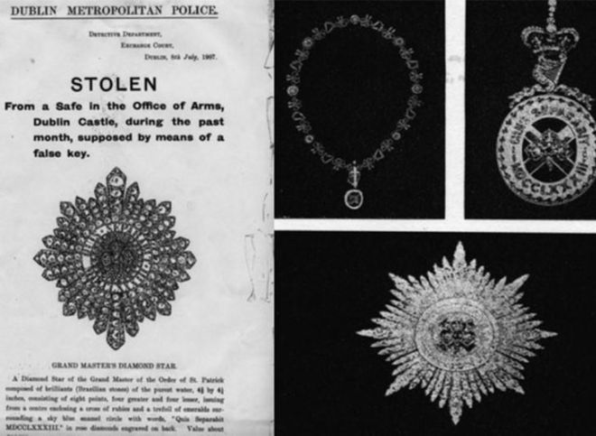 10 Unsolved And Unexplained Mysteries In History