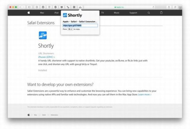 5 Must-Have Extensions For Google Chrome & Safari